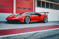 foto: Ferrari P80_C_01.jpg