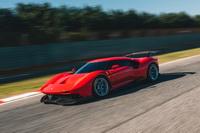 foto: Ferrari P80_C_02.jpg