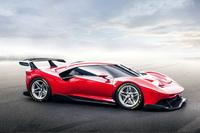 foto: Ferrari P80_C_03.jpg