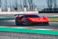 foto: Ferrari P80_C_04.jpg
