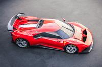 foto: Ferrari P80_C_05.jpg