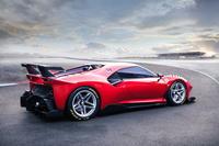 foto: Ferrari P80_C_06.jpg