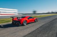 foto: Ferrari P80_C_07.jpg