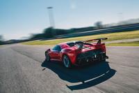 foto: Ferrari P80_C_08.jpg