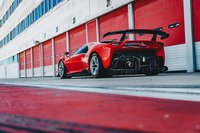 foto: Ferrari P80_C_09.jpg