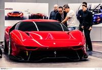 foto: Ferrari P80_C_10.jpg