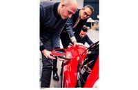 foto: Ferrari P80_C_11.jpg