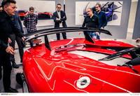 foto: Ferrari P80_C_12.jpg