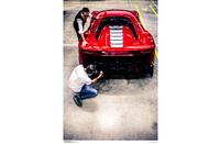 foto: Ferrari P80_C_14.jpg