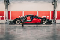 foto: Ferrari P80_C_16.jpg