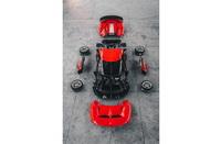 foto: Ferrari P80_C_17.jpg