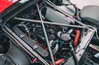 foto: Ferrari P80_C_18.jpg