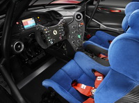 foto: Ferrari P80_C_20.jpg