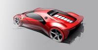 foto: Ferrari P80_C_22.jpg