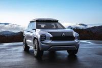 foto: Mitsubishi Engelberg Tourer SUV concept_02.jpg