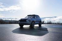 foto: Mitsubishi Engelberg Tourer SUV concept_04.jpg