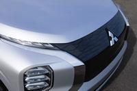 foto: Mitsubishi Engelberg Tourer SUV concept_21.jpg