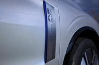 foto: Mitsubishi Engelberg Tourer SUV concept_23.jpg