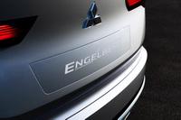 foto: Mitsubishi Engelberg Tourer SUV concept_24.jpg