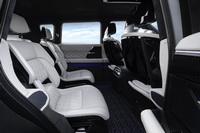 foto: Mitsubishi Engelberg Tourer SUV concept_28.jpg