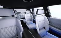 foto: Mitsubishi Engelberg Tourer SUV concept_29.jpg