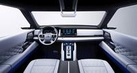 foto: Mitsubishi Engelberg Tourer SUV concept_30.jpg
