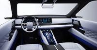 foto: Mitsubishi Engelberg Tourer SUV concept_31.jpg