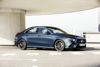 foto: Mercedes-AMG A 35 4MATIC Sedan_01.jpg