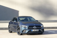 foto: Mercedes-AMG A 35 4MATIC Sedan_02.jpg