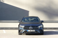 foto: Mercedes-AMG A 35 4MATIC Sedan_03.jpg