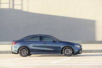 foto: Mercedes-AMG A 35 4MATIC Sedan_04.jpg