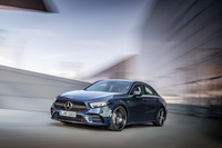 foto: Mercedes-AMG A 35 4MATIC Sedan_06.jpg