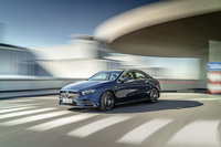 foto: Mercedes-AMG A 35 4MATIC Sedan_07.jpg