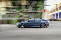 foto: Mercedes-AMG A 35 4MATIC Sedan_09.jpg