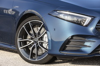 foto: Mercedes-AMG A 35 4MATIC Sedan_10.jpg