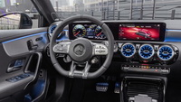 foto: Mercedes-AMG A 35 4MATIC Sedan_15.jpg