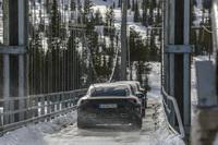 foto: Porsche Taycan 2019 test_03.jpg