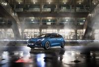 foto: Ford Focus ST 2019_01.jpg