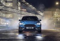 foto: Ford Focus ST 2019_04.jpg