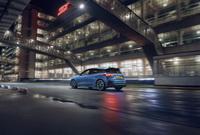 foto: Ford Focus ST 2019_10.jpg
