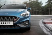 foto: Ford Focus ST 2019_12.jpg