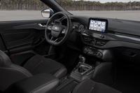 foto: Ford Focus ST 2019_15.jpg
