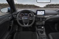 foto: Ford Focus ST 2019_16.jpg