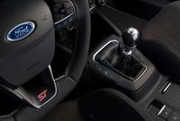 foto: Ford Focus ST 2019_17.jpg