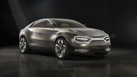 foto: Kia Imagine by Kia Concept_01.jpg