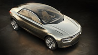 foto: Kia Imagine by Kia Concept_02.jpg