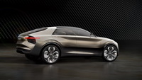 foto: Kia Imagine by Kia Concept_03.jpg
