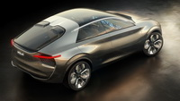 foto: Kia Imagine by Kia Concept_04.jpg