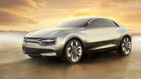 foto: Kia Imagine by Kia Concept_06.jpg
