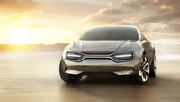 foto: Kia Imagine by Kia Concept_07.jpg